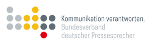 Bundesverband deutscher Pressesprecher e.V. (BdP)